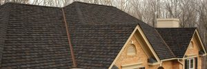 roofing in uk