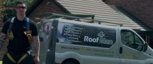 Chris from Roofman Nationwide.
