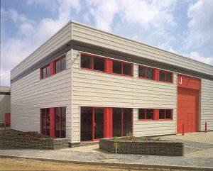 industrial-unit-newbury